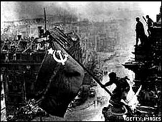 soviet_soldier
