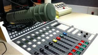 Mai sauraron Radio