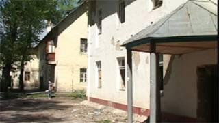 Дом в Ульяновске
