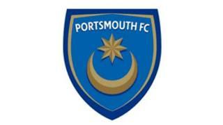 kulob din Portsmouth
