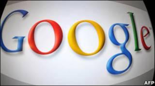 Google підозрює Китай у кібершпіонажі