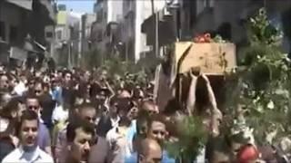 مخالفان در سوریه