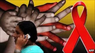 潘基文呼吁国际社会采取具体行动,在2020年铲除艾滋病