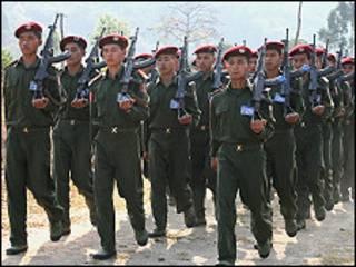 _kachin_rebels
