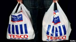 Британцям не вистачає грошей на їжу