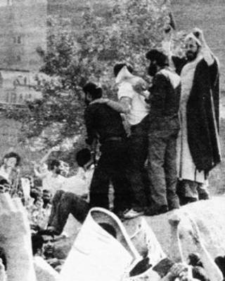 سی ام خرداد شصت