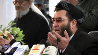 صدیق الله حقیق، رئیس دادگاه ویژه انتخابات