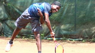 Hassan Ndayishimiye