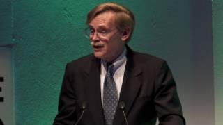 روبرت زوليك رئيس البنك الدولي