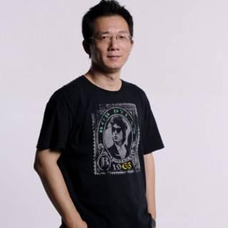 Wang Xiaofeng