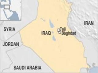 _iraq_blast