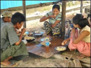 kachin_refugees