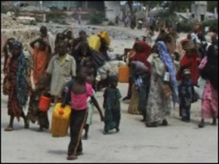 raia wa somalia