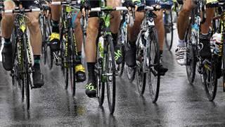 رقابت های تور دو فرانس