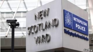Скотланд-ярд сообщил об аресте еще одного подозреваемого в связи с делом о прослушивании телефонов