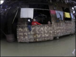 bago_flood