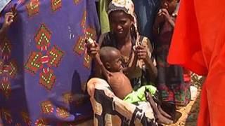 اللاجئون الصوماليون في دادعب