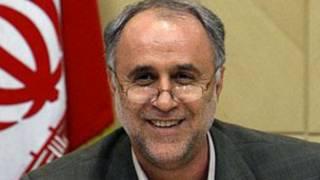 حمید رضا حاجی بابایی، وزیر آموزش و پرورش