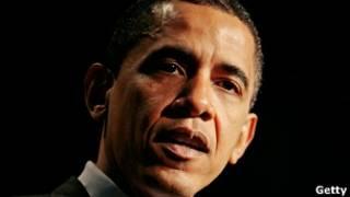 Obama (foto de arquivo)