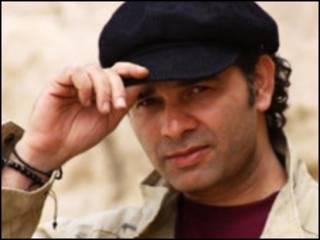 गायक मोहित चौहान