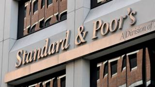 standard and poor's downgrade spain
