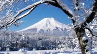 300 ஆண்டுகளுக்கு முன்னர் ஃபூஜி எரிமலை வெடித்தது