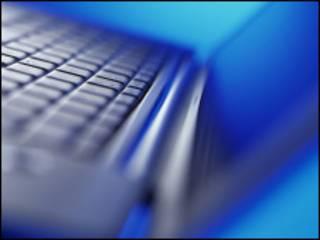 苹果手提电脑