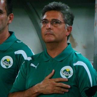 O brasileiro Marco Paquetá (Divulgação)