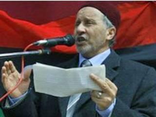 Karin matsin lamba kan Kanal Gaddafi
