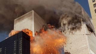 Teorías de la conspiración del 11 de septiembre