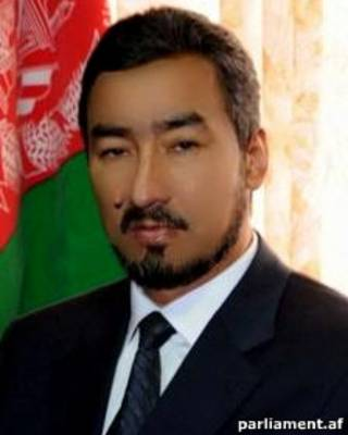 عبدالرووف ابراهیمی