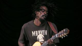Seu Jorge Foto Wiki Commons