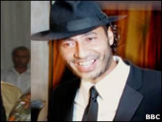 saadi_gaddafi