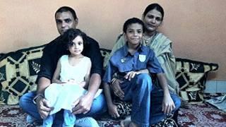 अज़मत हैदराबाद