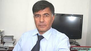سیم الدین اف