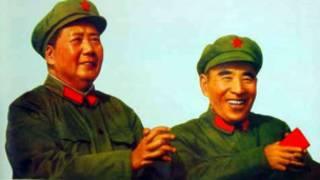 """透视中国:林彪疑案为何成为""""铁案""""?"""