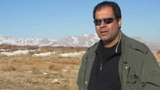 مجتبی میرطهماسب، مستندساز