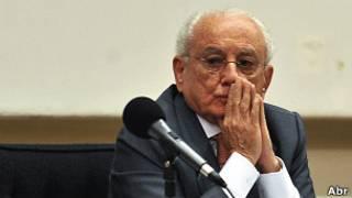 Pedro Novais. Foto: Valter Campanato/Agência Brasil
