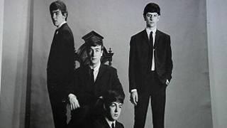 Beatles (BBC)