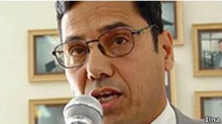 عبدالفتاح سلطانی وکیل دادگستری