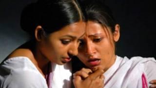भारतीय फ़िल्म और टेलीविज़न संस्थान, पुणे में अभिनय का प्रशिक्षण