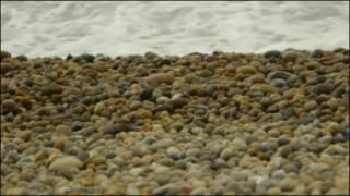 切索尔海滩