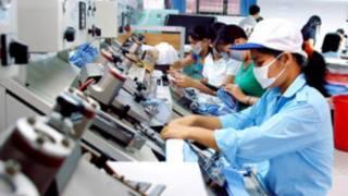 Các doanh nghiệp Việt Nam chưa bao giờ khó khăn như hiện nay