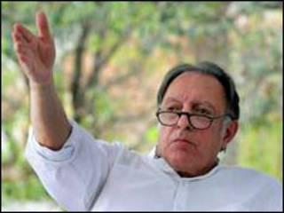 منصور علی خان پٹودی