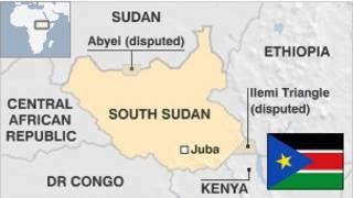Taswirar Sudan