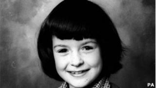 Jennifer Cardy (PA)