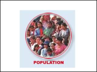 नेपाली जनताहरु