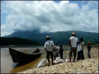 Irrawaddy2