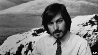 Стив Джобс, 1977 год