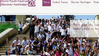 Gəncə festivalı